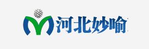 河北妙喻双文文化传播有限公司